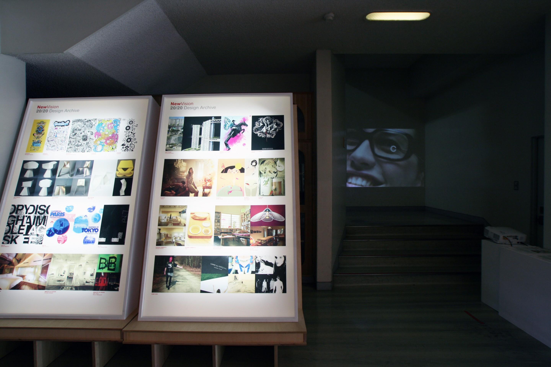 日本語 new wave singapore s contemporary design culture